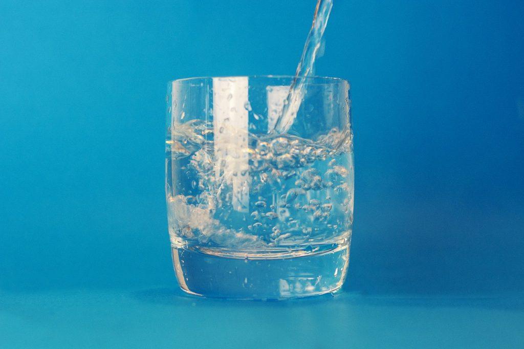 Sink Water Filter Buying Guide
