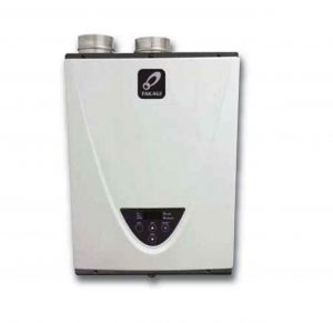 Takagi T-H3-DV-N Tankless Water Heater Review