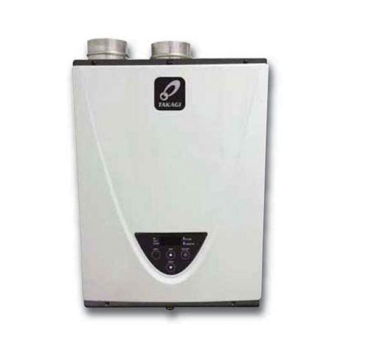 Takagi T-H3-DV-N Tankless Water Heater Review