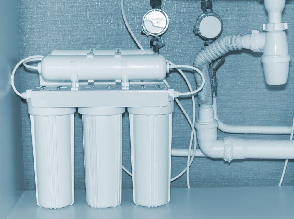 RO-Systems-Water-Purification