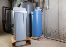 How Does Water Softener Work? Find Out Here