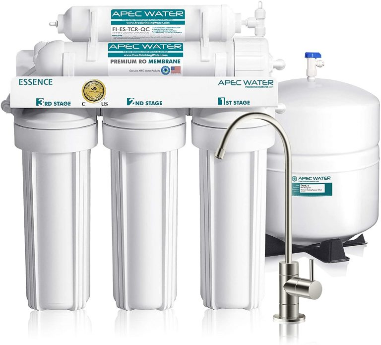 APEC ROES-50 Water Filter