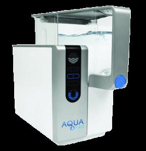 Aquatru-RO-System