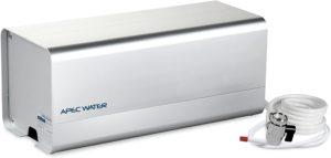 APEC-RO-countertop