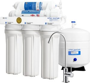 apec-water-systems-ro-90
