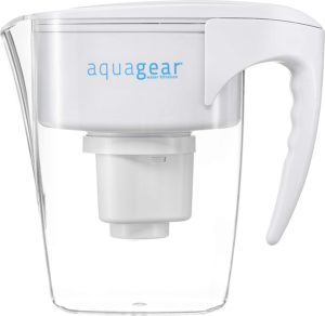 aquagear-filter-pitcher