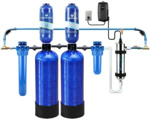 aquasana-eq-well-uv-pro-ast
