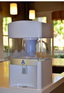 aquaspree-alkaline