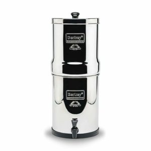 berkey-countertop