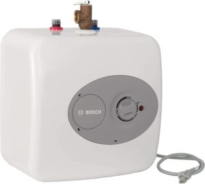 bosch-mini-tank-water-heater-3000