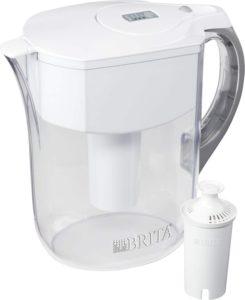 brita-10-cup-pitcher