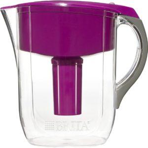 brita-large-10-cup