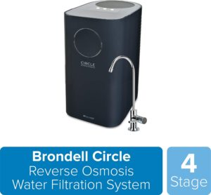 brondell-circle-ro-system