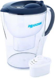 dragonn-alkaline-pitcher