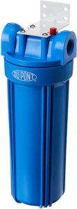 dupont-wfpf-13003b-filter