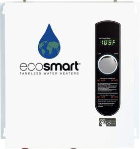 ecosmart-eco-27