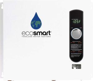 ecosmart-eco36