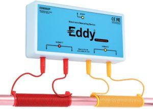 eddy-electronic-descaler