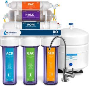 express-water-alkaline