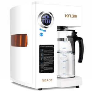 kflow-RO-system