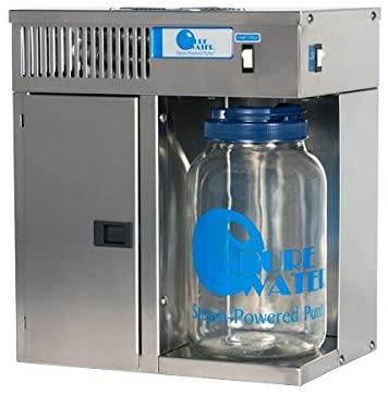 pure-water-mini-classic
