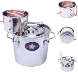 seetuk-copper-tube-distiller