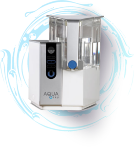 water-and-wellness-aquatru-RO