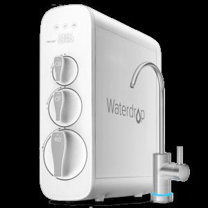 waterdrop-WD-G3-W