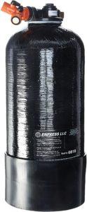 watts-water-m7002