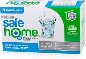 Safe-Home-Water-Test-Kit