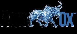 AquaOx Logo