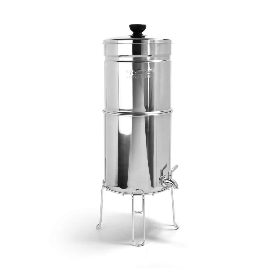 Propur Water Filter
