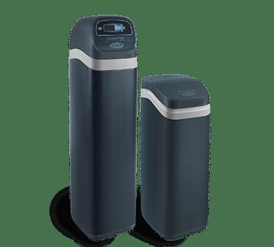Ecowater ECR307 Water Softener